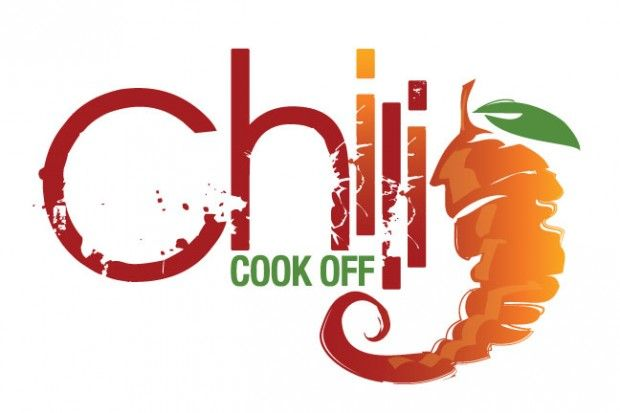 Clip Art Chili Cook Off Clipart 1000 images about clip art for chili cook off on pinterest free clipart cayenne peppers and off