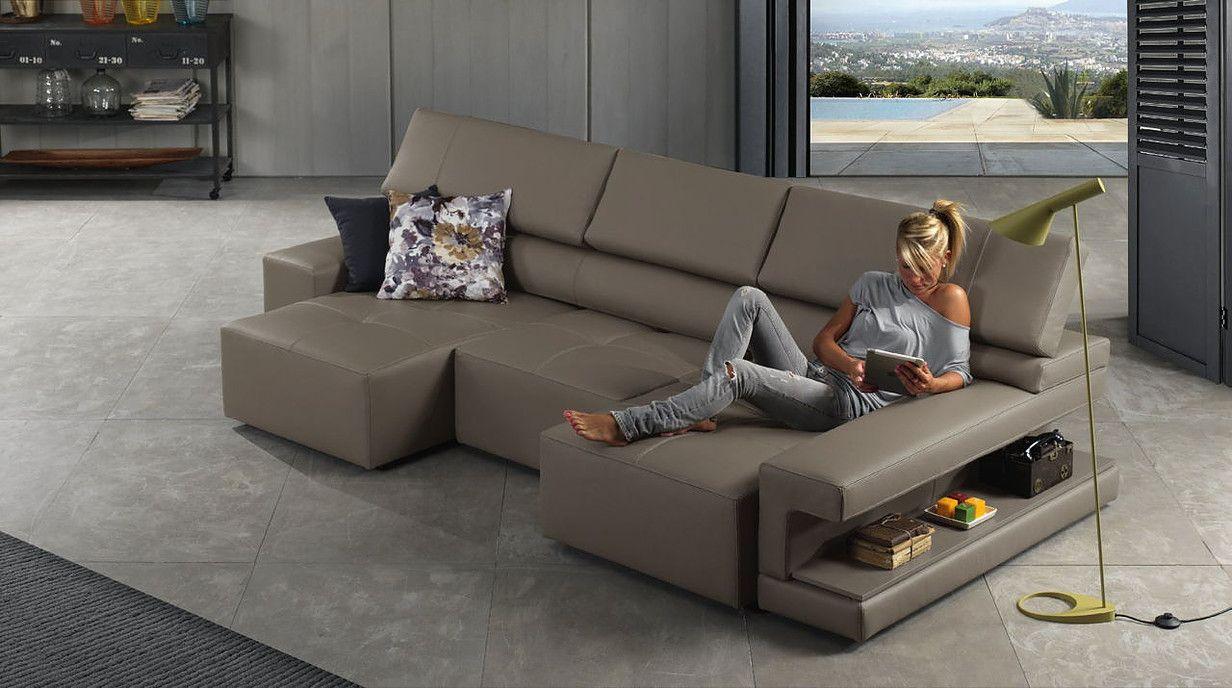 Divano Colorato ~ Divano letto lord divano letto angolare divani letto mondo