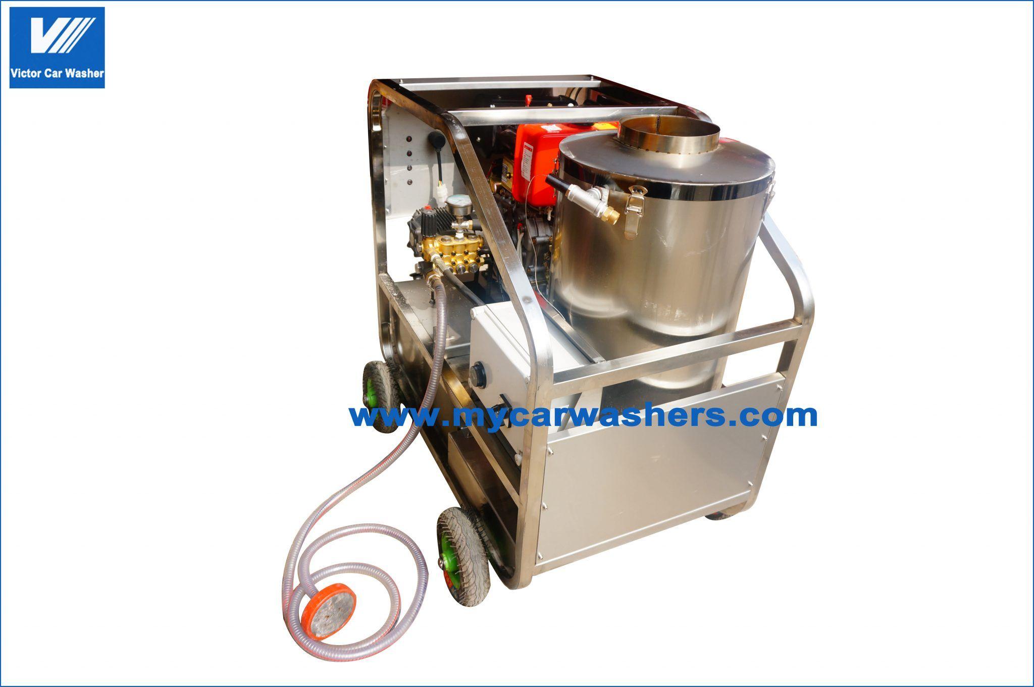 auto interior steam cleaner machine vapor steam cleaner