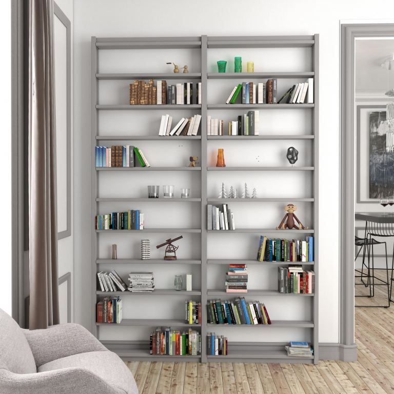 Storage Shelvings Shallow Shelving Unit Shallow Shelves Shelving Units Living Room Shelving Unit #shelf #unit #living #room