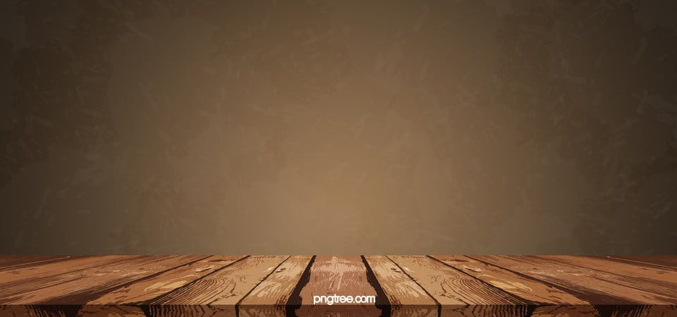 Wood Stripe Texture Wood Texture Background Png Transparent Clipart Image And Psd File For Free Download Wood Texture Background Wood Wood Wall Texture