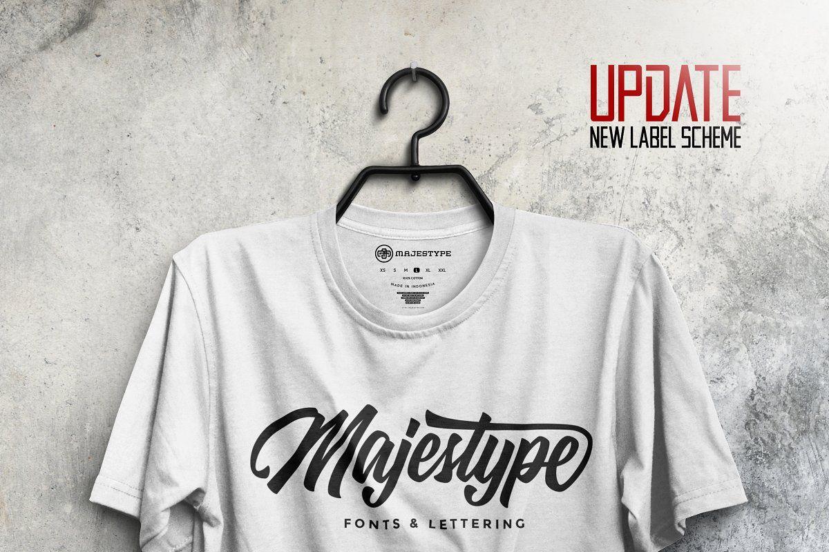 Download Mjt Realistic T Shirt Mock Up Tshirt Mockup Mocking T Shirt