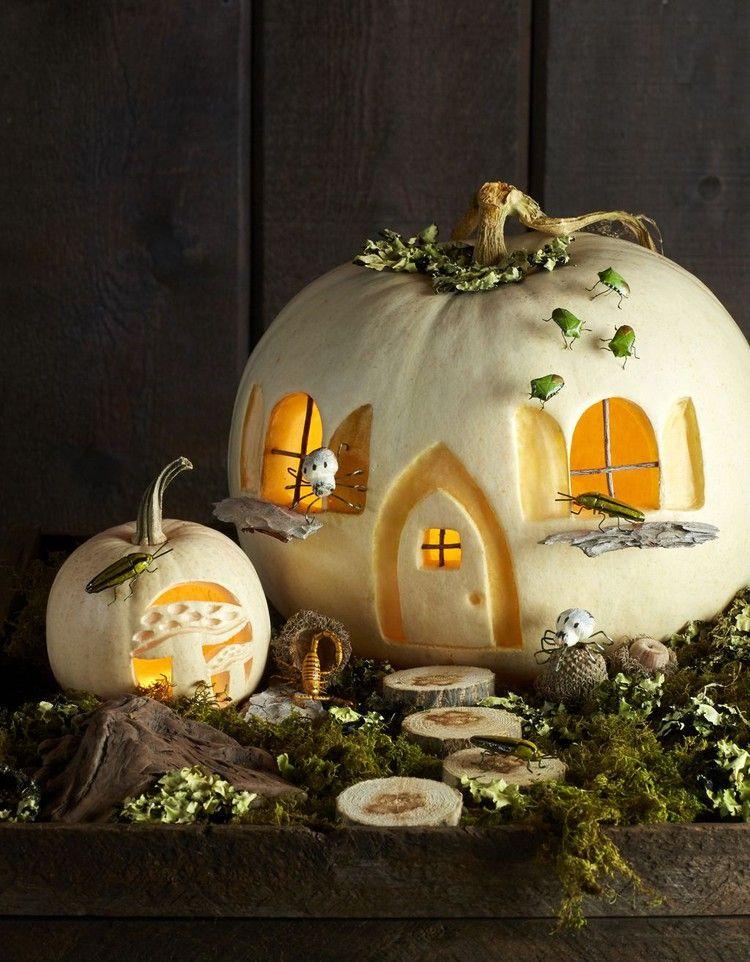 a9560806a6d098d5e7753bda9365bf97 - Better Homes And Gardens Jack O Lantern Patterns