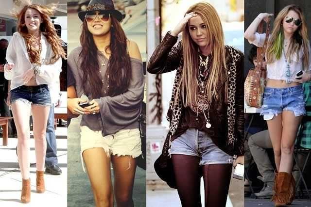 2ec6403db roupas de adolescentes que estão na moda - Pesquisa Google
