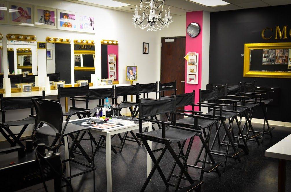cmc makeup school dallas makeup artist 9535 forest ln dallas tx rh pinterest co uk