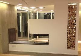 bildergebnis f r kamin als raumtrenner kamin in 2019 pinterest. Black Bedroom Furniture Sets. Home Design Ideas