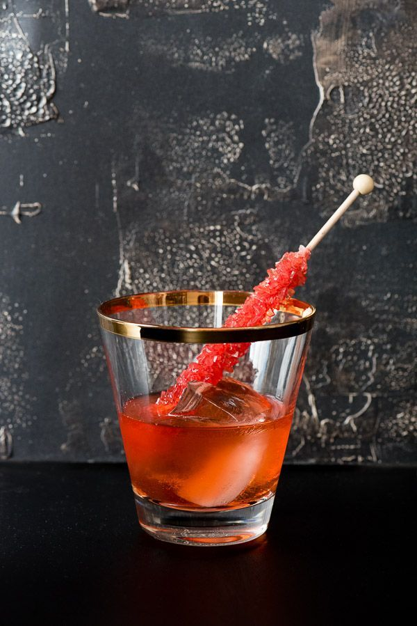 Pin By Garnish With Lemon On Cocktail And Drink Recipes
