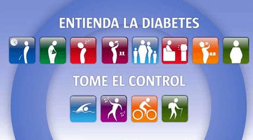 diabetes tipo 1 causas y factores de riesgo