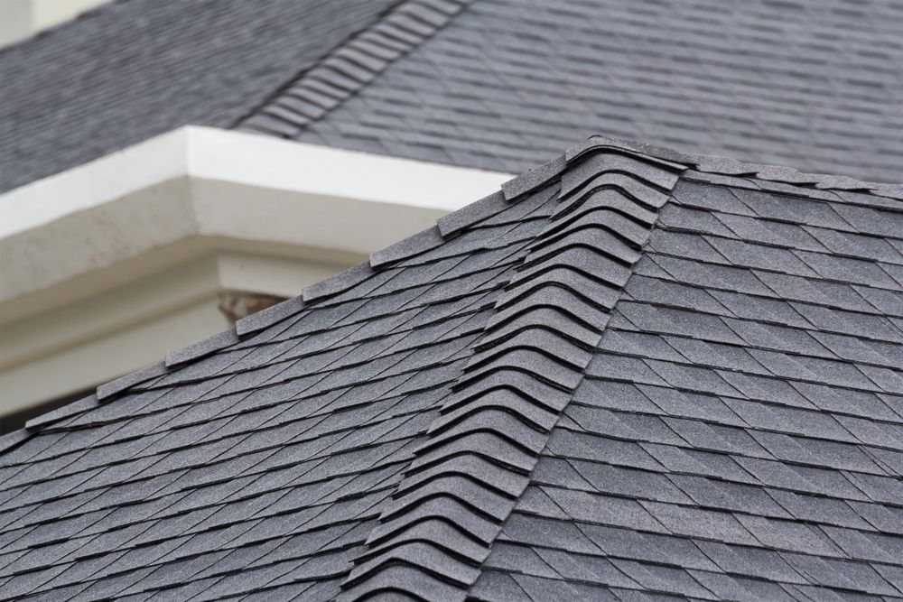 Pin On Roofing