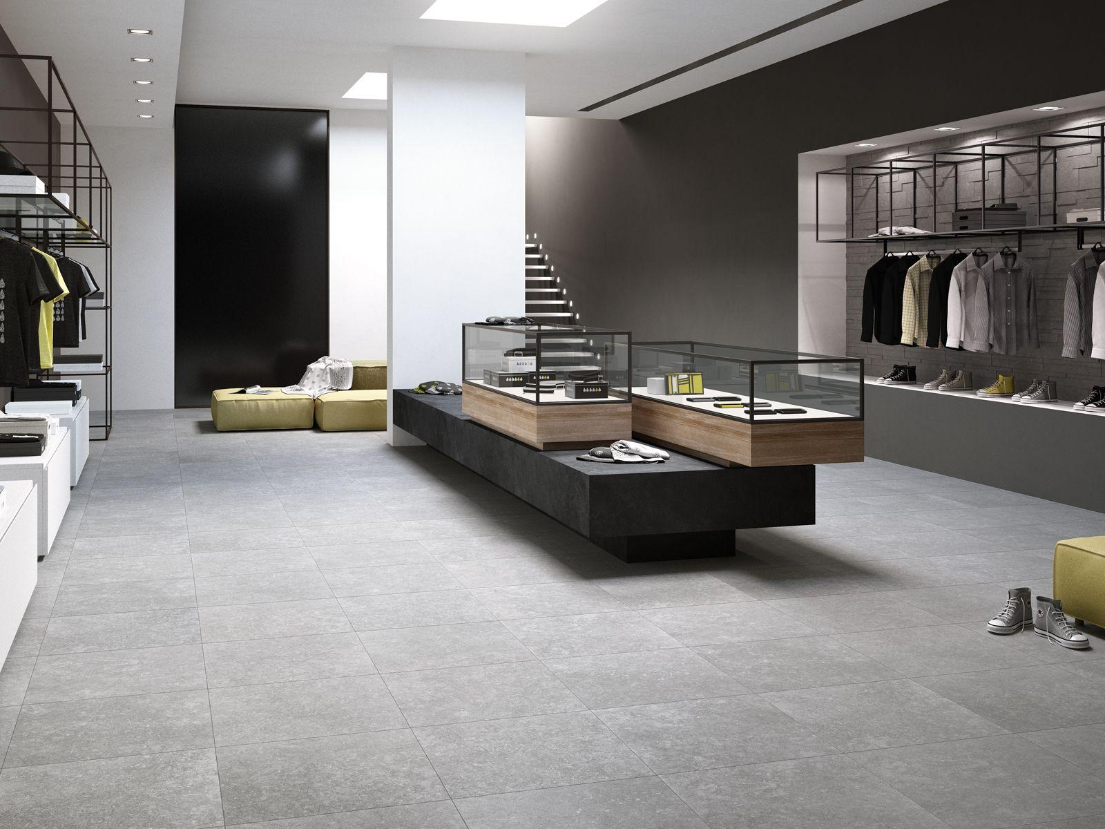 Ideen für die erweiterung der küche lightstone naturale x cm  interiors  pinterest