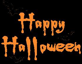 Download Happy Halloween Png Clipar Png Images Background Png Free Png Images Happy Halloween Banner Halloween Banner Happy Halloween