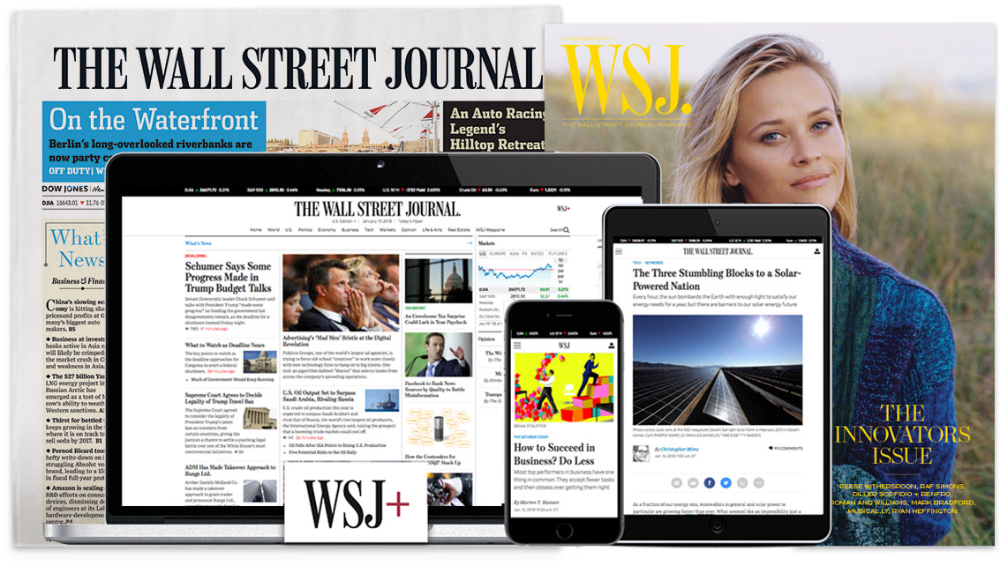 wall street journal jobs pr jobs job hunting job on wallstreetjournal id=58864