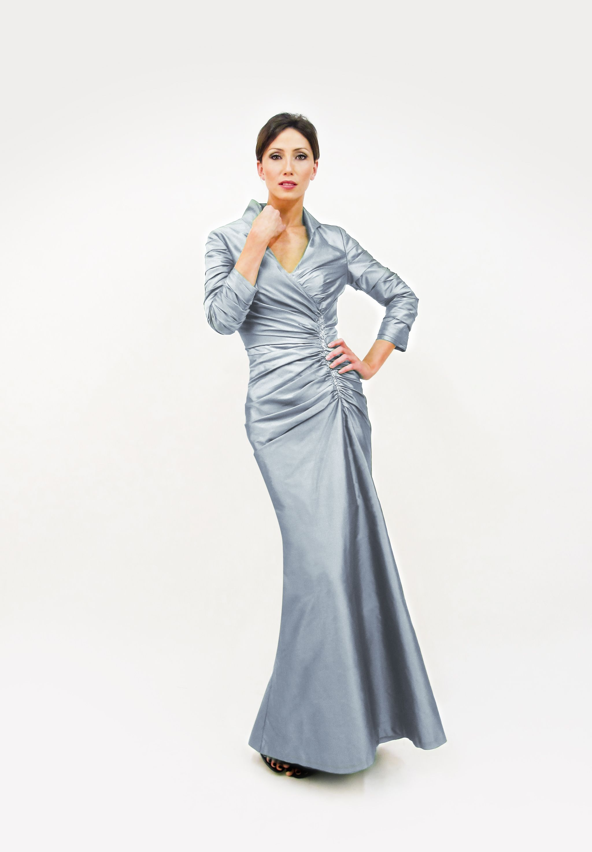Dorable Mother Of The Bride Dresses Bhs Photos - Wedding Dresses ...
