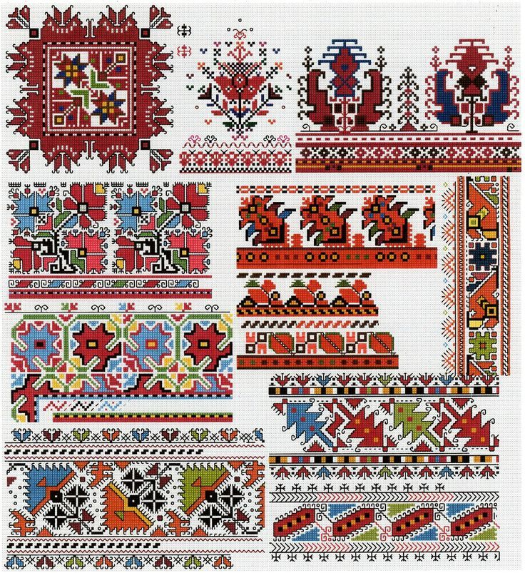 български шевици