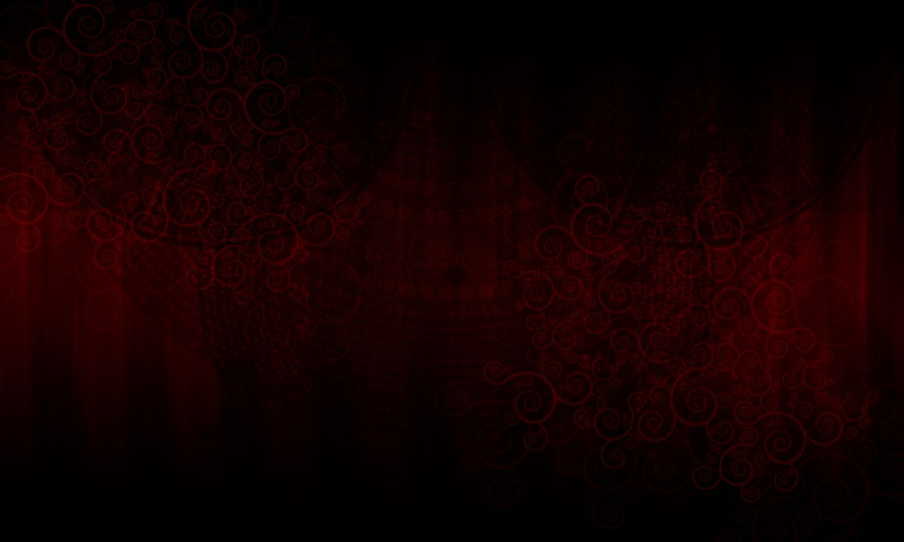 Black And Red Wallpaper Red And Black Wallpaper Dark Red