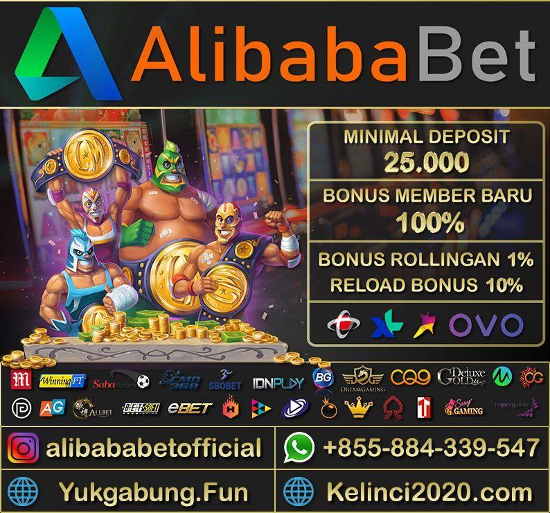 Pin On Maxim88 Online Casino Malaysia