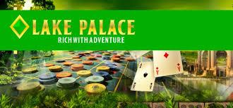 Expired Lake Palace Casino No Deposit Bonus 50 Free Chip