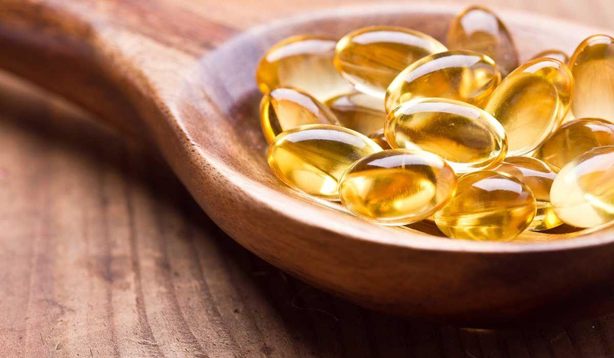 أضرار حبوب زيت السلمون مع فيتامين ه Fish Oil Benefits Fish Oil Fish Oils Supplements