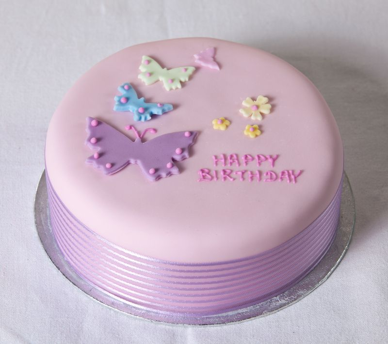 Pin By Judy Rojas On Cakes Pinterest Butterfly Birthday Cakes