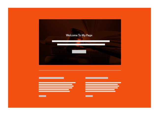 G16framework 100 Css Plugins Website Template Designer