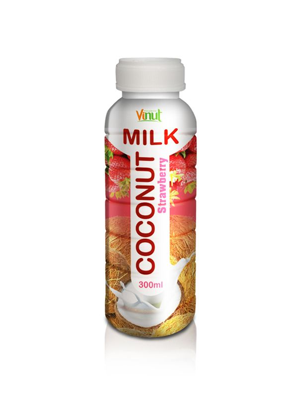 Water Quotes Impressive Coconut Water Manufacturer Coconut Water Quotes  Wholesale Pure .