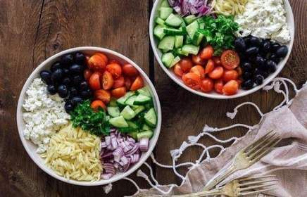 65 Ideas Diet Meals For Picky Eaters Families For 2019 #diet