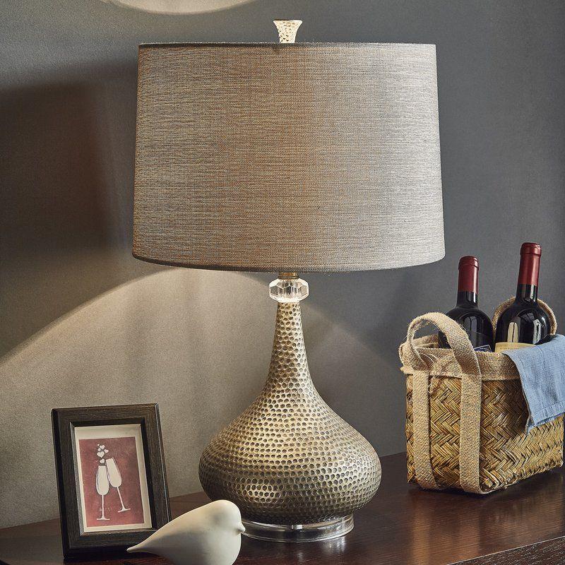 Dennet 25 Table Lamp Lamp Table Lamp Home Decor