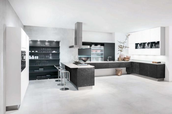 /cuisine-blanc-et-noir/cuisine-blanc-et-noir-23