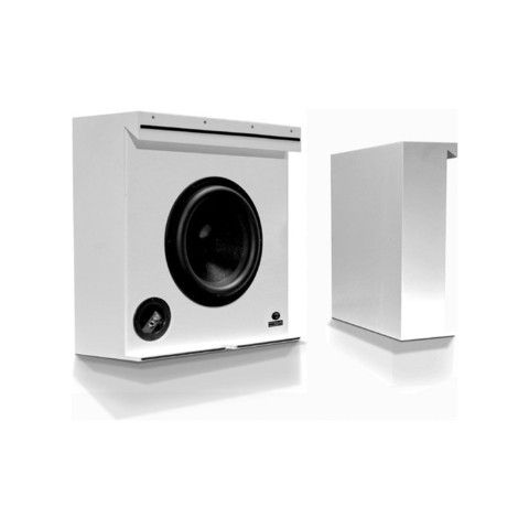 Artcoustic Micro SL Sub | The Surround Speakers Boutique