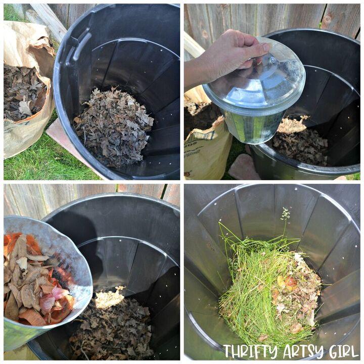a956db7245bb67253ae6a36c27ab497d - How To Get Rid Of Mice In Compost Bin