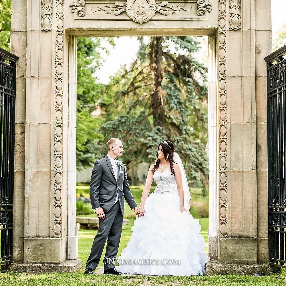This amazing couple are celebrating their rd weddinganniversary