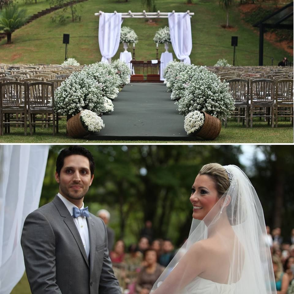 Chapel Altar Wedding Decorations: Pin By Anny Cunha On Wedding Deco In 2019
