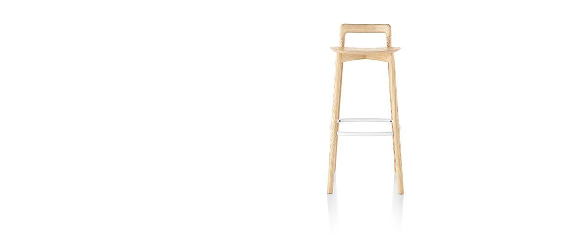 Phenomenal Branca Stool Hermanmiller Officedesign Office Pdpeps Interior Chair Design Pdpepsorg