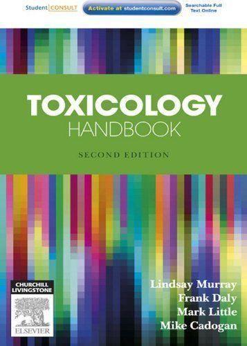 Toxicology Handbook by Lindsay Murray, http://www.amazon.com/dp/B005OYDRAW/ref=cm_sw_r_pi_dp_5Trdtb14Y46RK