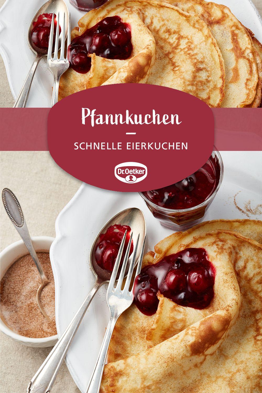 a95733a825962995245b2202912b77b8 - Rezepte Eierpfannkuchen