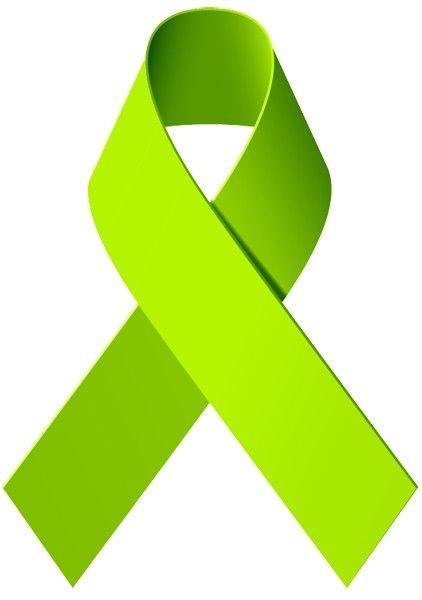 Lymphoma Cancer Awareness September Is Lymphoma Awareness Month