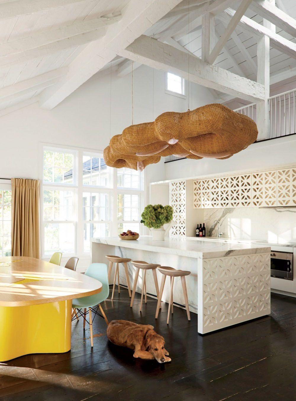 Image result for india mahdavi kitchen interiors pinterest