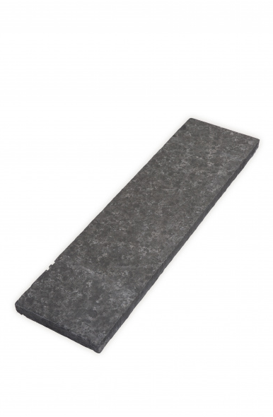 Abdeckplatten Sanoku Elegance 4x28x100