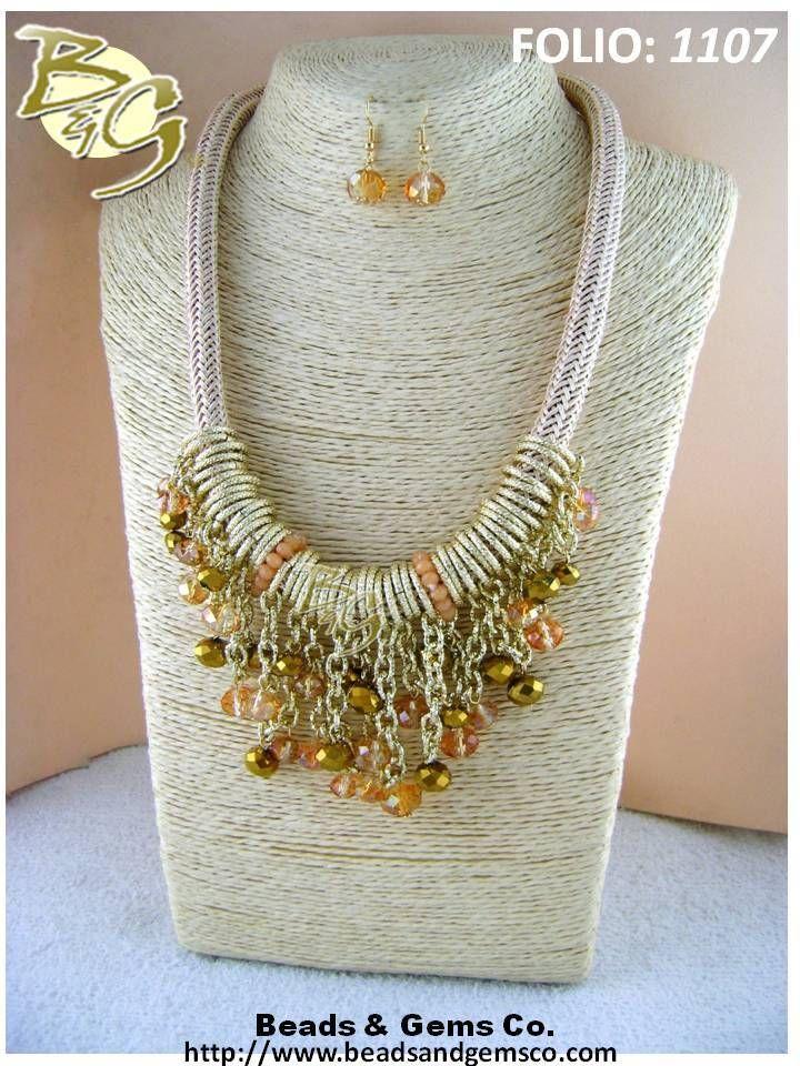 5b4cd0a8407e set-collar-y-aretes-cordon-trenzado-y-cristales