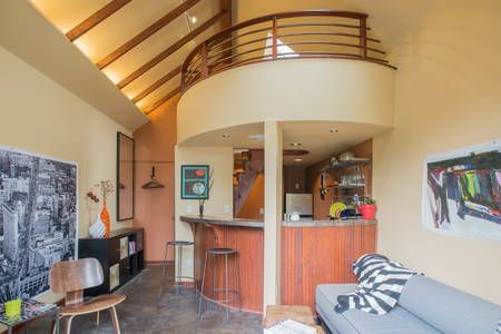Check out this awesome listing on airbnb tiny house  volcano houses for rent also rh pinterest
