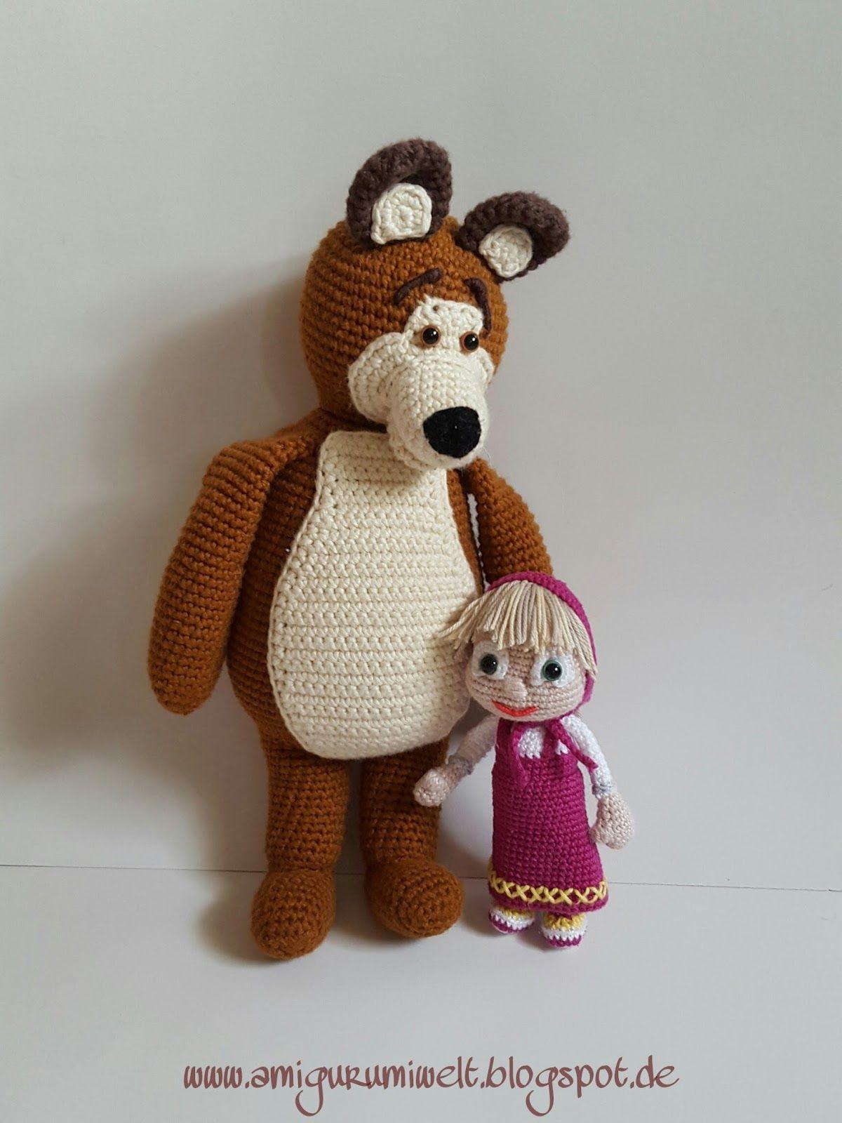 Amigurumi, crochet, häkeln, kostenlos, | Häkeln | Pinterest ...
