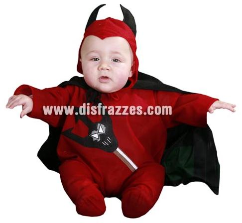 disfraces halloween + nenes Buscar con Google Disfraz