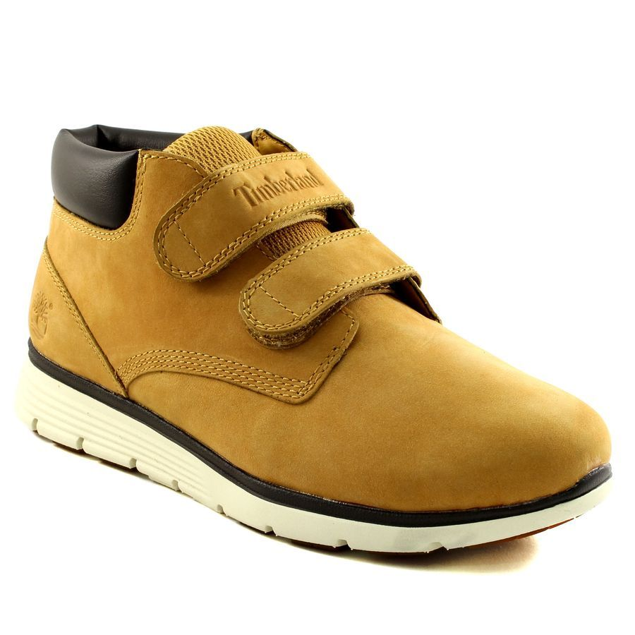 timberland junior garcon