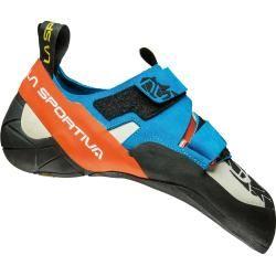 Zapatos de escalada reducidos