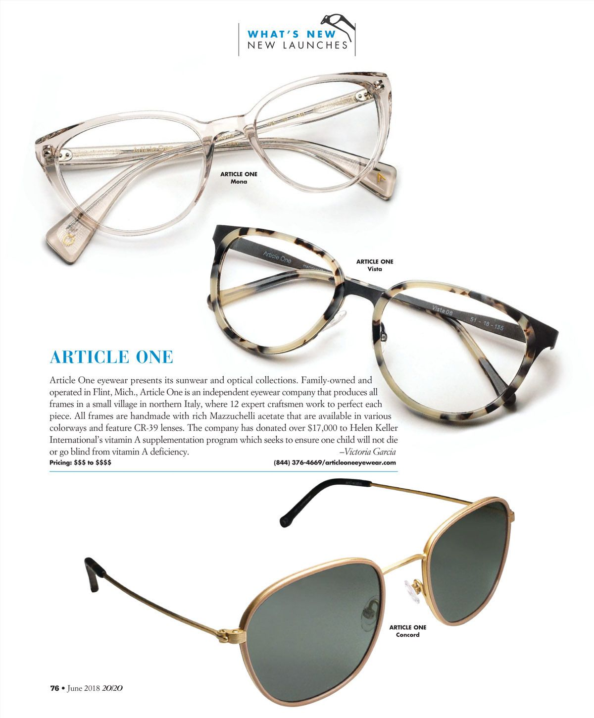38b6fe48d82 CAZAL 7058 from Eastern States Eyewear and Ultra Palm Optical ...