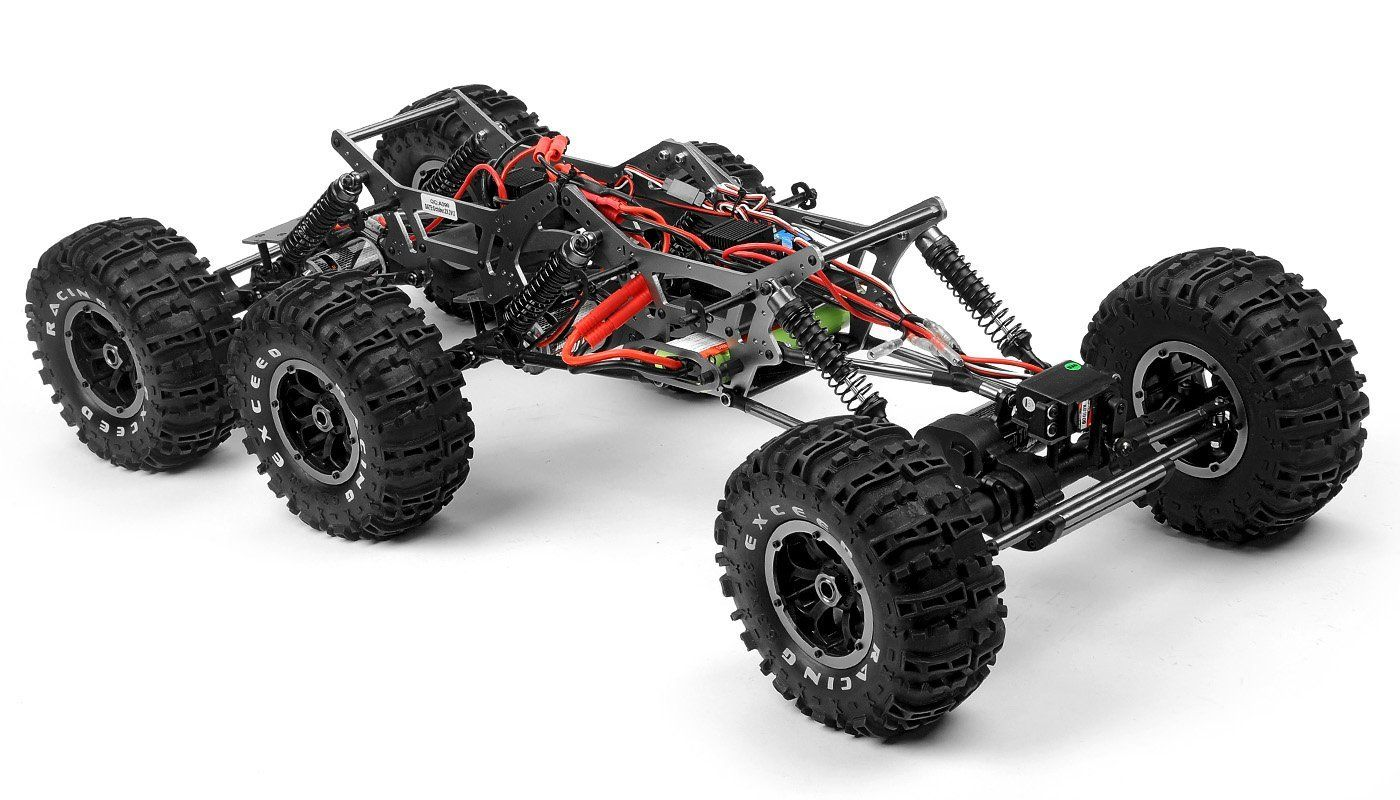 Robot Check Rc Cars Rc Cars And Trucks Remote Control Cars