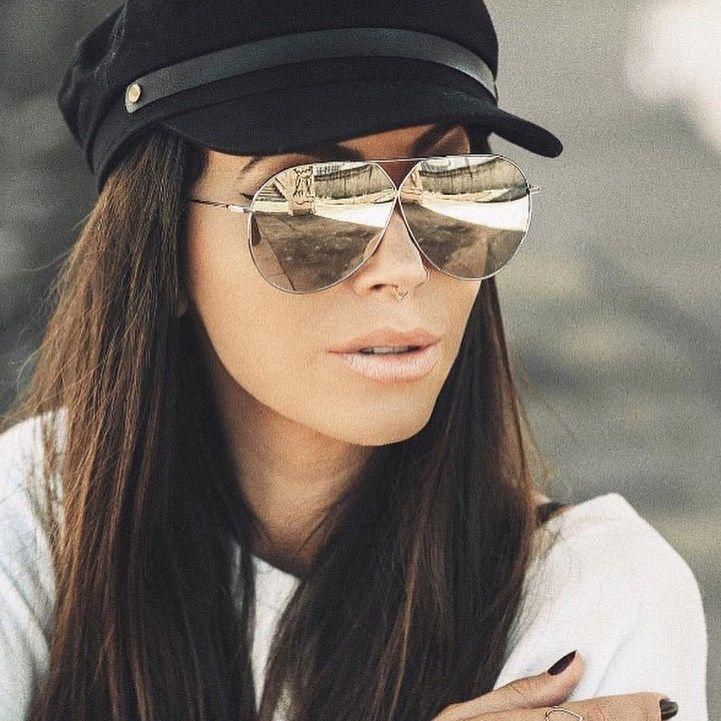 50920815f8fd4 O que é esse novo Dior Stellaire ! Modelo disponível