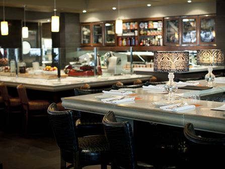 Campiello Italian Restaurant Minneapolis Best Restaurant House Made Easter Brunch Menu Kitchen