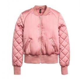 Top 10 hitova iz H&M-a u ružičastoj boji