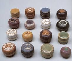 Image result for alev ebuzziya siesbye ceramics